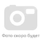 Эжектор ЭЖ-П-40(полиамид)