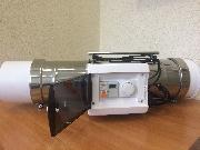 ОА-10 Промышленный озонатор