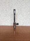 Эжектор ЭЖ-М-2(нержавеющая сталь)