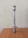 Эжектор ЭЖ-М-7(нержавеющая сталь)